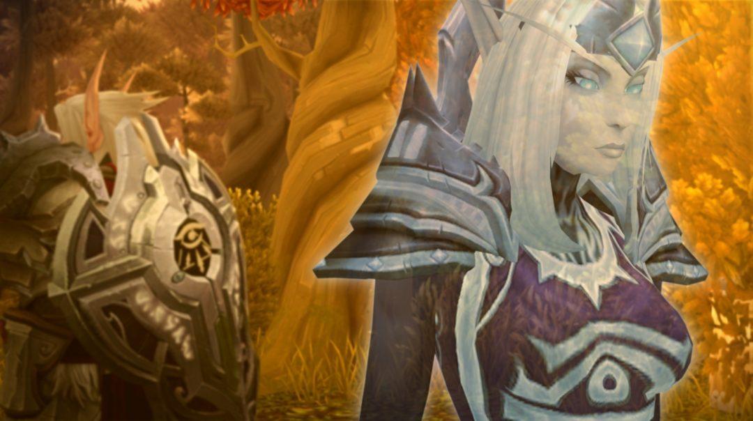 Zatera Ravenheart